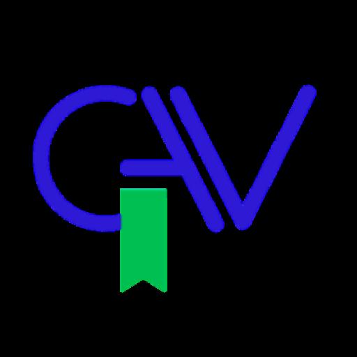 MYpreklepy: GAVácky online týždenník